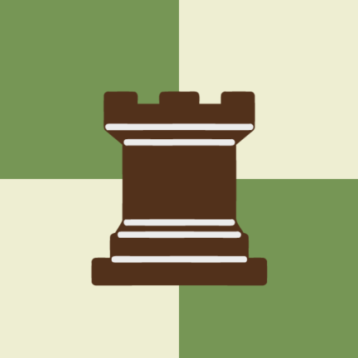 Simple Chess Engine 1.0.5 APK