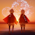 Sky: Children of the Light 0.11.1 (155668) APK