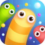 Snake And Fruit:Virus War Clear 1.1.0 APK