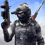 Sniper Strike – FPS 3D Shooting Game 500067 APK