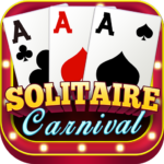 Solitaire Carnival 1.0.2 APK