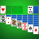 Solitaire Collection 2.9.515 APK