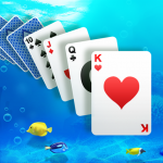 Solitaire Collection 2.9.511  APK