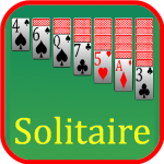 Solitaire Free 3.15.0 APK
