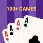 Solitaire Free Pack 16.3.17.RC-GP-Free(1603006) APK