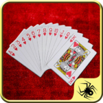 Solitaire – The All in One Game 1.3 APK