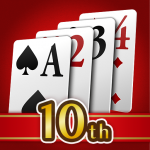 Solitaire Victory – 2020 Solitaire Collection 100+ 8.3.2  APK