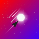 Space Chase : Odyssey 1.6.7 APK