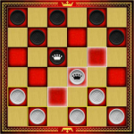 Spanish Checkers – Online 10.11.0 APK