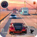 Speed Car Race 3D – New Car Driving Games 2020 1.4 APK