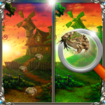 Spot The Difference – Find & Spot It 1.0.5 APK