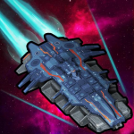 Star Traders: Frontiers 3.1.47  APK