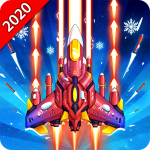 Strike Force – Arcade shooter – Shoot 'em up 1.5.6  APK