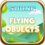 Suongclub  – Flying Object 1.1 APK