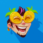 Super Party – Fun Games To Play With Friends 1.29.1.1 APK