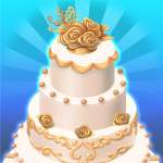Sweet Escapes: Design a Bakery with Puzzle Games 5.3.487  APK