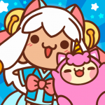 Sweet Sins: Kawaii Run 1.5.0 APK