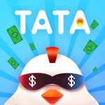 TATA – Play & Win Rewards Everyday 4.1 APK