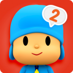 Talking Pocoyo 2 | Kids entertainment game! 1.32 APK