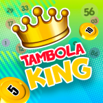 Tambola King – Housie Tickets Generator & Sharing sgn_18 APK