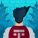 TapTastic Heroes – Idle RPG Clicker Game 1103 APK