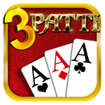 Teen Patti Multiplayer 1.11 APK