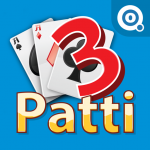 Teen Patti by Octro – Indian Poker Card Game 7.92 APK