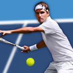 Tennis World Open 2020: Free Ultimate Sports Games 1.0.78 APK
