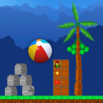 The Ball Game 1.0.32 APK