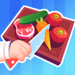 The Cook 1.1.18   APK