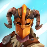 The Mighty Quest for Epic Loot 7.0.0 APK