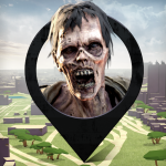 The Walking Dead: Our World 15.1.5.4216 APK