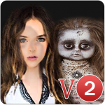 The scary doll +16 multi-language 6.3 APK