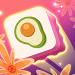 Tile Master – Classic Triple Match & Puzzle Game 2.1.8.2  APK