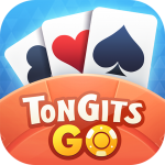 Tongits Go – The Best Card Game Online 4.0.5 APK
