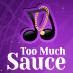 Too Much Sauce 1.0.9 APK
