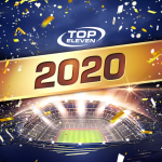 Top Eleven 2020 –  Be a soccer manager 11.1.1