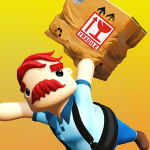Totally Reliable Delivery Service 1.3.4 APK