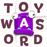 Toy Words – play together online 0.33.1 APK
