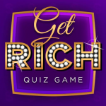 Trivia Quiz Get Rich – Fun Questions Game 3.48 APK