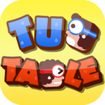 Tug Table 2.2.5   APK