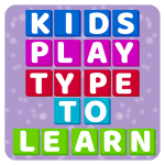 Type To Learn – Kids typing games 1.5.5   APK