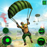 US Army Counter Terrorist Mission FPS Shooting 1.1.5 APK