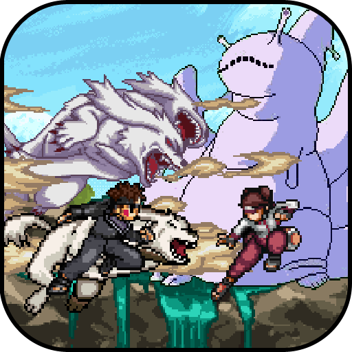 Uchiha Battle 1.0.3 APK