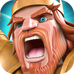United Legends –  Defend your Country! 3.9.9 APK