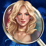 Unsolved: Mystery Adventure Detective Games 2.6.0.1  APK