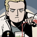 Unwanted Experiment 1.0.8 APK