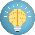 Use Your Mind – Smart People Only 1.3.17 APK