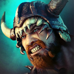 Vikings: War of Clans 5.0.4.1524 APK