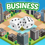 Vyapari : Business Board Game 1.10 APK